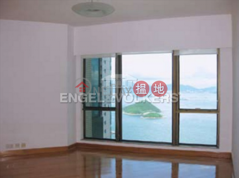 3 Bedroom Family Flat for Rent in Shek Tong Tsui|The Belcher's(The Belcher's)Rental Listings (EVHK96595)_0