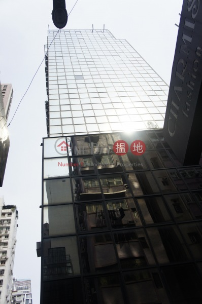 Queen\'s Centre (Queen\'s Centre) Wan Chai|搵地(OneDay)(2)
