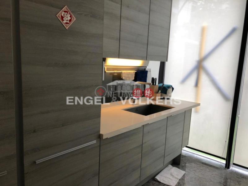 天巒|請選擇住宅|出售樓盤|HK$ 3,280萬