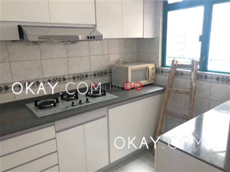 Property Search Hong Kong | OneDay | Residential, Rental Listings | Rare 3 bedroom with parking | Rental