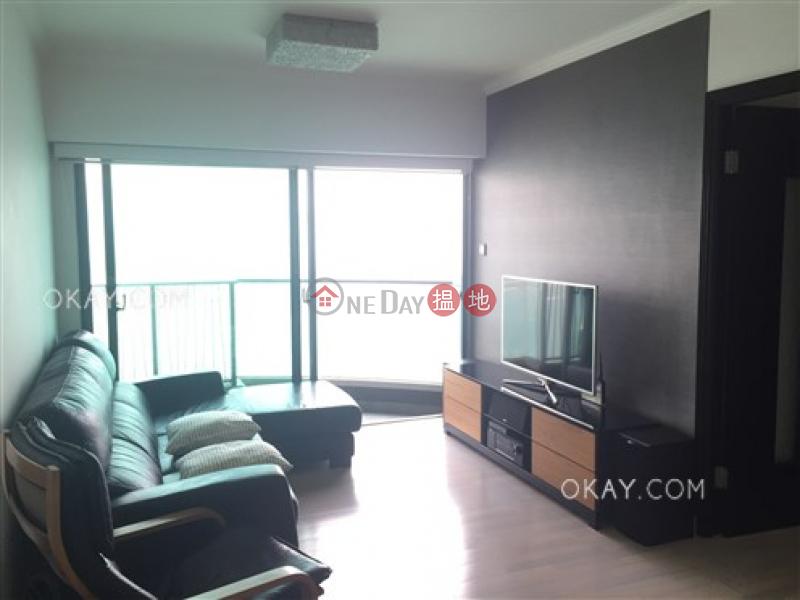 香港搵樓 租樓 二手盤 買樓  搵地   住宅-出租樓盤-3房2廁,極高層,星級會所,露台《嘉亨灣 6座出租單位》