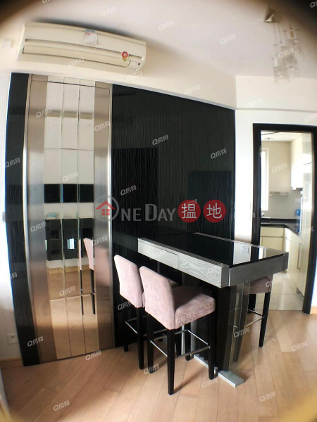 The Icon | 2 bedroom High Floor Flat for Sale, 38 Conduit Road | Central District, Hong Kong, Sales | HK$ 17M