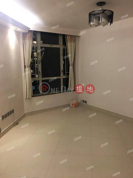 South Horizons Phase 2, Mei Hong Court Block 19 | 2 bedroom Mid Floor Flat for Sale | South Horizons Phase 2, Mei Hong Court Block 19 海怡半島3期美康閣(19座) Sales Listings