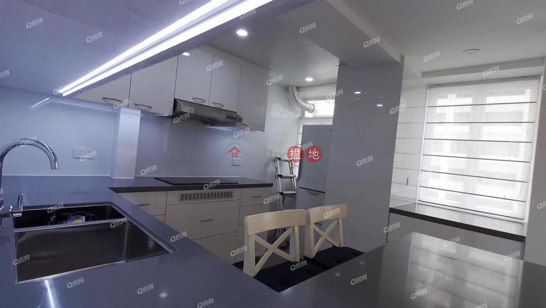 嘉柏大廈未知-住宅|出租樓盤|HK$ 30,000/ 月