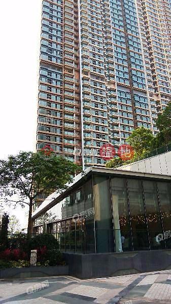 香港搵樓|租樓|二手盤|買樓| 搵地 | 住宅-出售樓盤|環境優美,地標名廈,名牌發展商,地鐵上蓋《Grand Yoho 1期10座買賣盤》