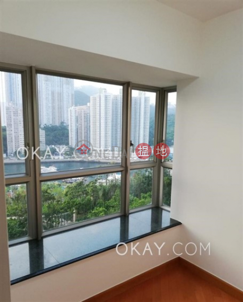 深灣軒1座|低層|住宅出售樓盤|HK$ 920萬