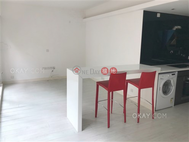 Property Search Hong Kong | OneDay | Residential, Sales Listings | Unique 1 bedroom with parking | For Sale