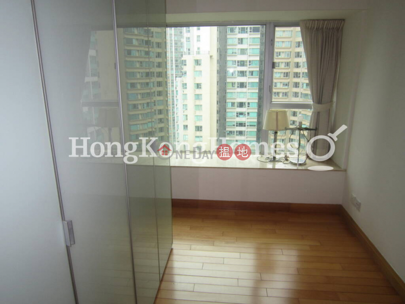 Waterfront South Block 1 | Unknown | Residential, Rental Listings, HK$ 30,000/ month