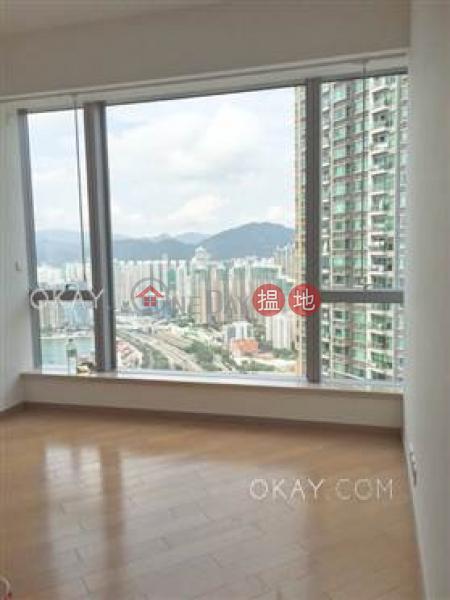 香港搵樓|租樓|二手盤|買樓| 搵地 | 住宅-出售樓盤3房2廁,極高層,星級會所《天璽21座3區(皇鑽)出售單位》