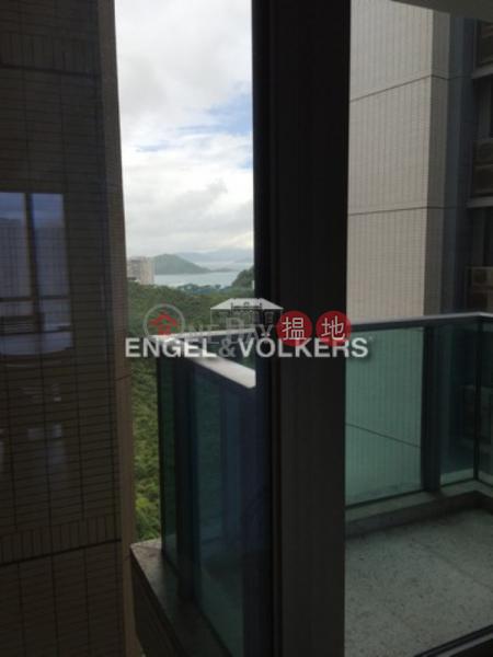 鴨脷洲兩房一廳筍盤出租|住宅單位-8鴨脷洲海旁道 | 南區|香港-出租HK$ 87,090/ 月