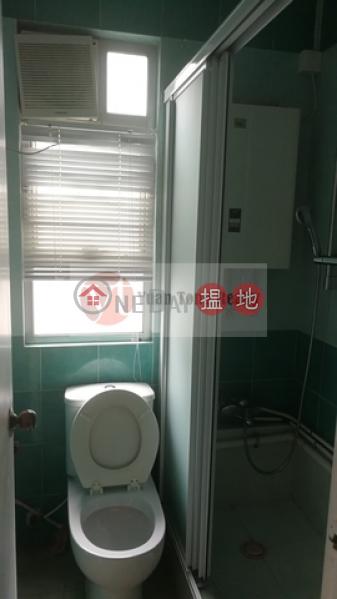 香港搵樓|租樓|二手盤|買樓| 搵地 | 住宅-出售樓盤灣仔謝非道