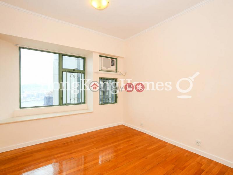 香港搵樓 租樓 二手盤 買樓  搵地   住宅 出售樓盤 雍景臺三房兩廳單位出售