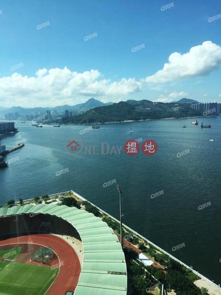藍灣半島 1座 中層-住宅出售樓盤 HK$ 1,180萬