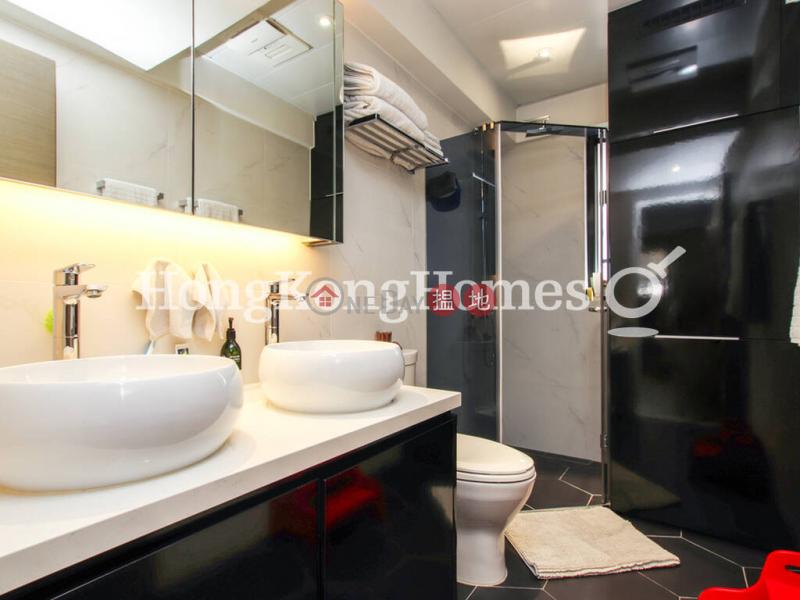 Chong Yuen Unknown | Residential | Sales Listings HK$ 15.8M