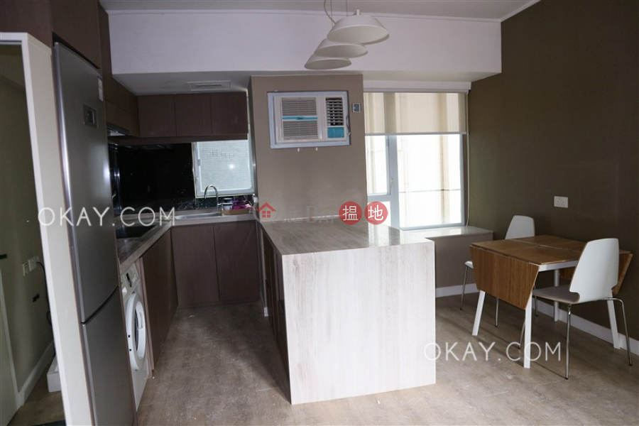 Floral Tower Middle Residential Rental Listings, HK$ 30,000/ month