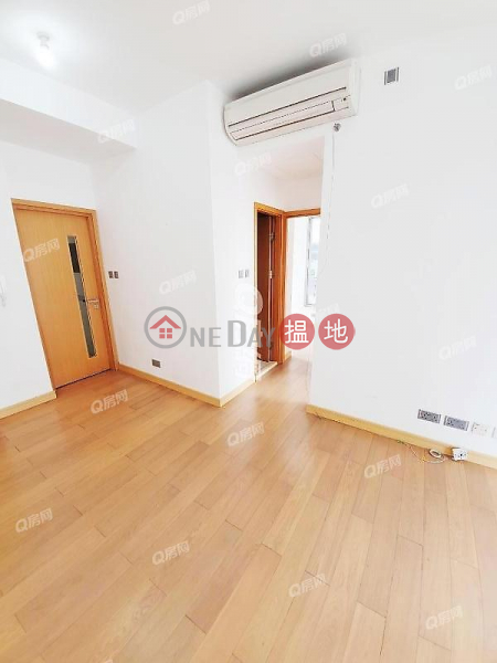 Sevilla Crest | 2 bedroom Flat for Rent, Sevilla Crest 晉嶺 Rental Listings | Cheung Sha Wan (XGSSB000400052)