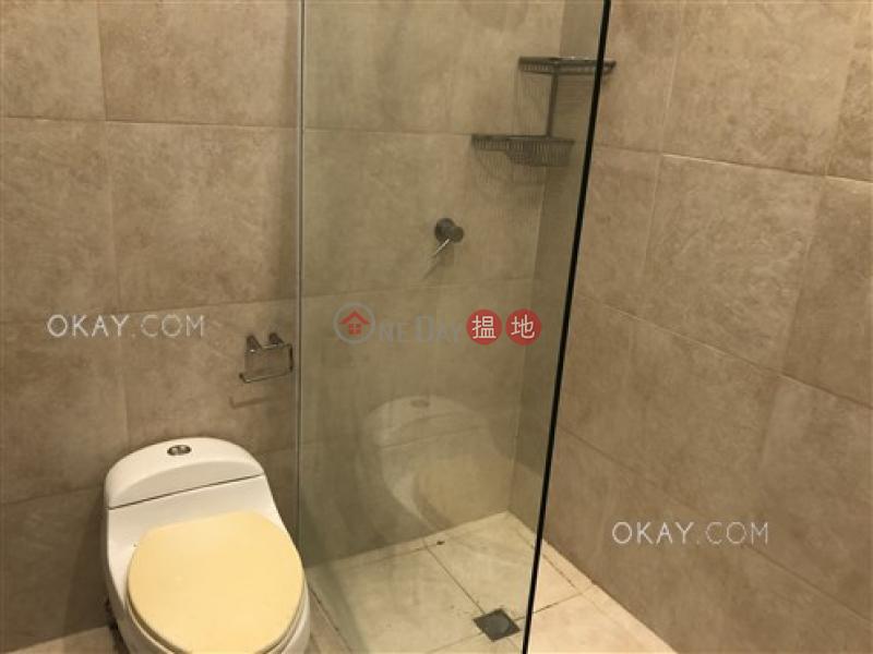 HK$ 72,000/ 月|碧濤1期海馬徑27號-大嶼山-3房2廁,實用率高,海景,星級會所《碧濤1期海馬徑27號出租單位》