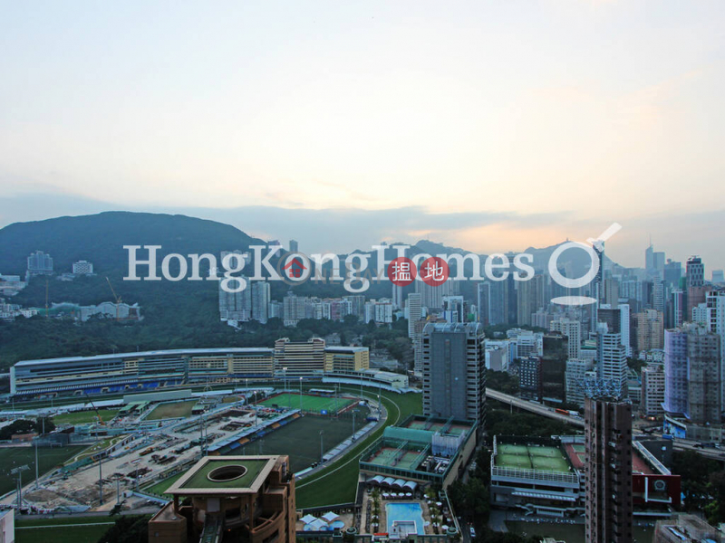 4 Bedroom Luxury Unit for Rent at The Leighton Hill Block2-9 | The Leighton Hill Block2-9 禮頓山 2-9座 Rental Listings