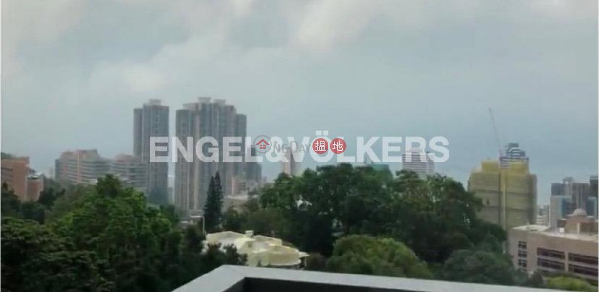 干德道55號|請選擇-住宅出售樓盤|HK$ 1.5億