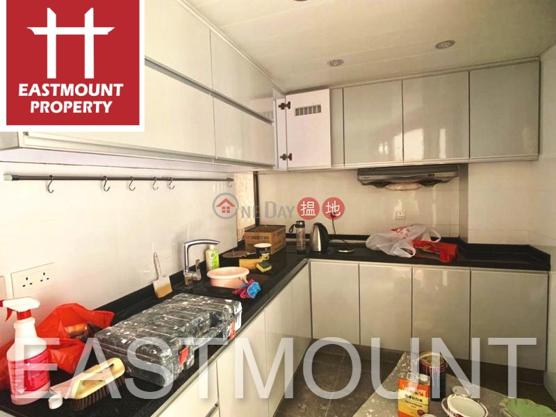 Green Park, Whole Building, Residential, Rental Listings HK$ 35,000/ month