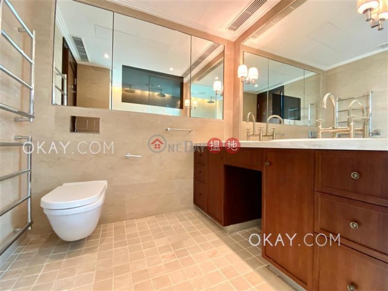 Luxurious 3 bedroom on high floor with harbour views | Rental | Regence Royale 富匯豪庭 Rental Listings