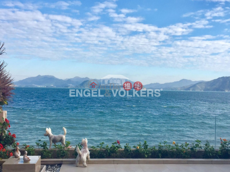 House 8 Royal Castle Please Select | Residential | Rental Listings | HK$ 170,000/ month