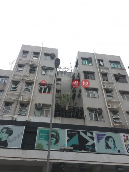 Ying Cheung Building (Ying Cheung Building) Yuen Long|搵地(OneDay)(1)