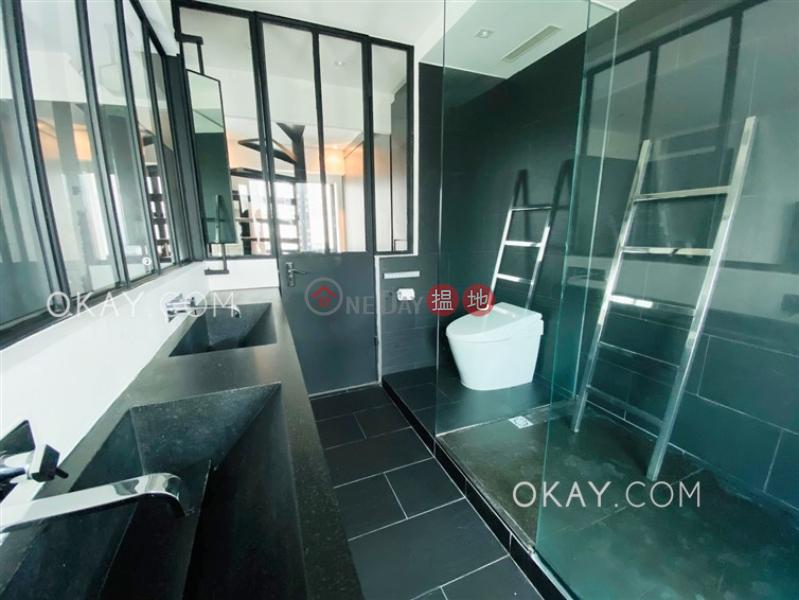 2房3廁,極高層《華輝閣出售單位》|1-6英華臺 | 西區|香港出售HK$ 2,550萬