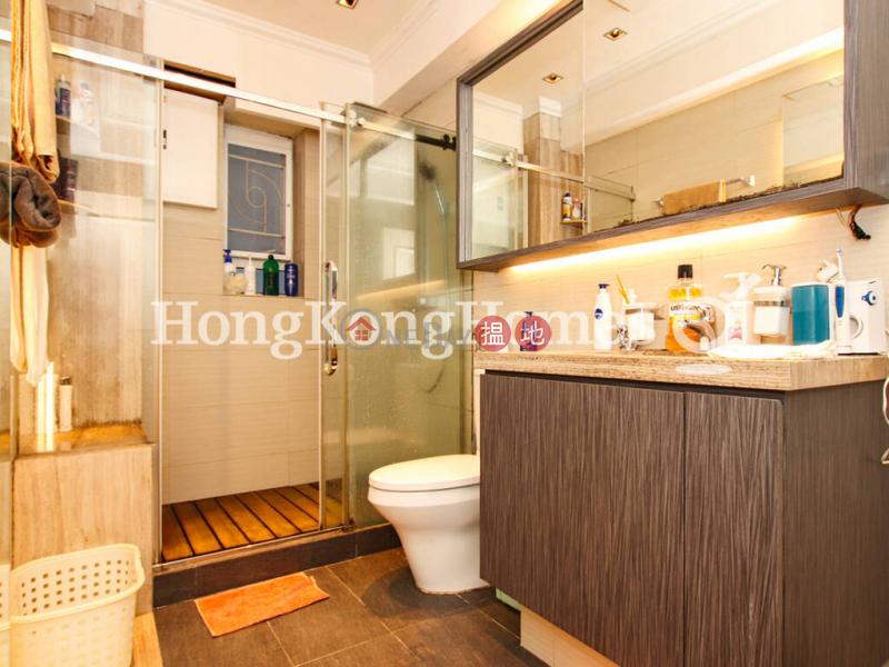 柏齡大廈-未知|住宅|出租樓盤-HK$ 120,000/ 月