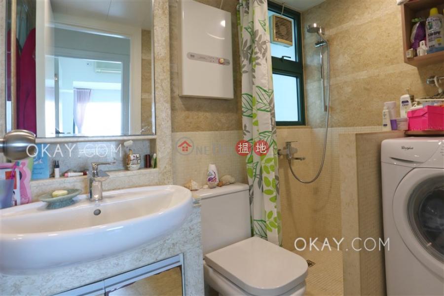 HK$ 39,000/ 月|高逸華軒西區|2房2廁《高逸華軒出租單位》