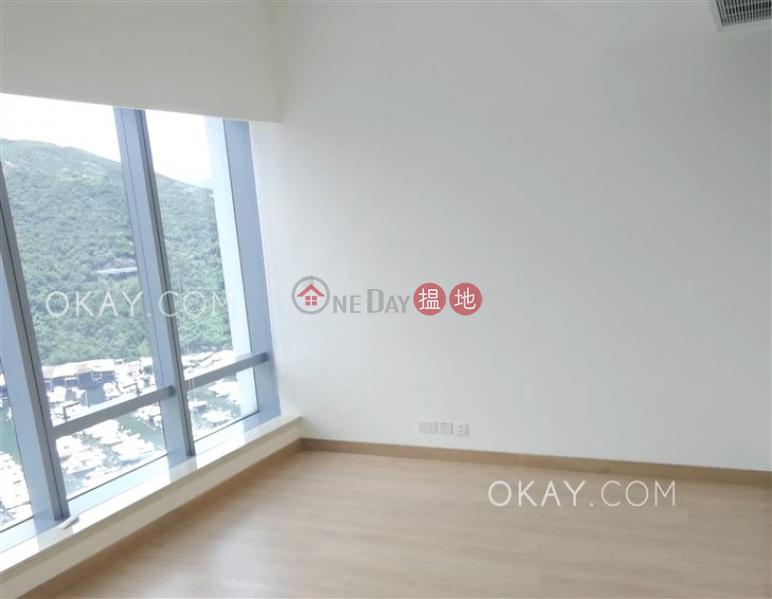 南灣高層|住宅-出租樓盤HK$ 70,000/ 月