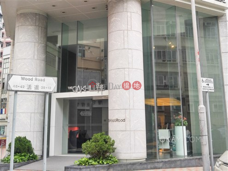 Property Search Hong Kong | OneDay | Residential Sales Listings | Elegant 2 bedroom in Wan Chai | For Sale