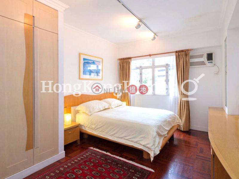 康輝園 未知 住宅-出售樓盤 HK$ 2,100萬