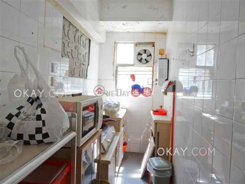 香港搵樓|租樓|二手盤|買樓| 搵地 | 住宅出售樓盤3房1廁《富家閣出售單位》