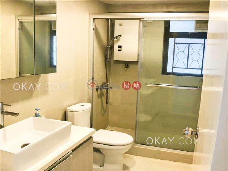 HK$ 42,000/ 月嘉兆臺西區3房2廁《嘉兆臺出租單位》