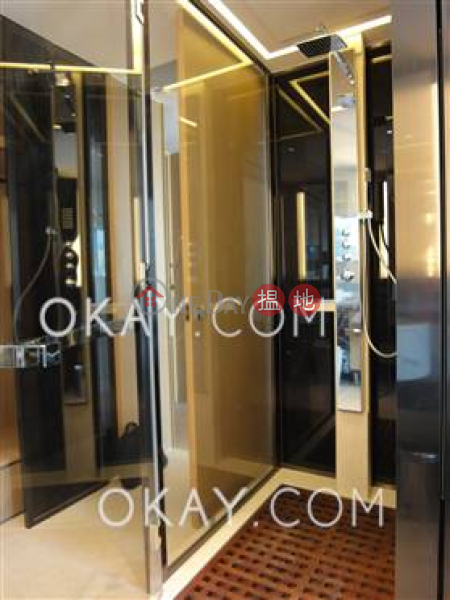 Property Search Hong Kong | OneDay | Residential Sales Listings | Rare 1 bedroom in Mid-levels West | For Sale
