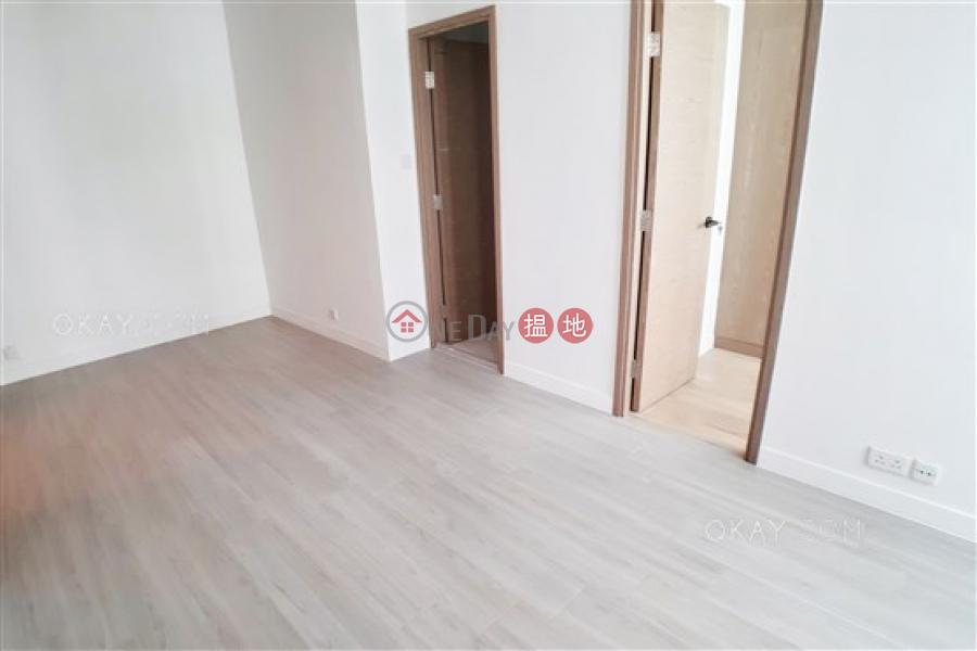 3房1廁明新大廈出租單位|東區明新大廈(Ming Sun Building)出租樓盤 (OKAY-R376046)