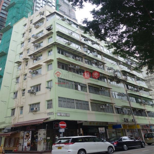 銅鑼灣道50-58號 (50-58 Tung Lo Wan Road) 銅鑼灣|搵地(OneDay)(5)