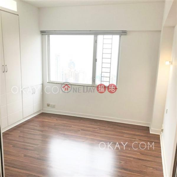 香港搵樓|租樓|二手盤|買樓| 搵地 | 住宅-出租樓盤|3房2廁,實用率高,極高層,星級會所聯邦花園出租單位