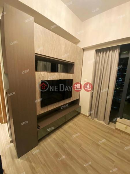 Novum East High, Residential   Rental Listings HK$ 21,000/ month