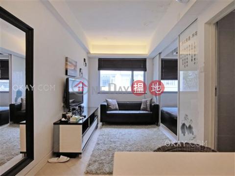 1房1廁,極高層《大興樓出售單位》|大興樓(Tai Hing House)出售樓盤 (OKAY-S264852)_0