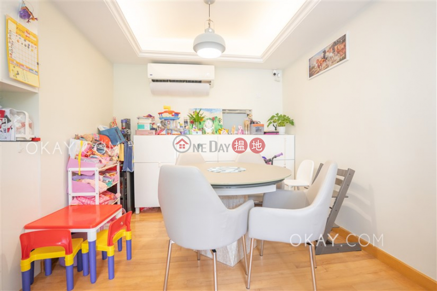 Property Search Hong Kong   OneDay   Residential, Rental Listings, Unique 2 bedroom in Tai Hang   Rental