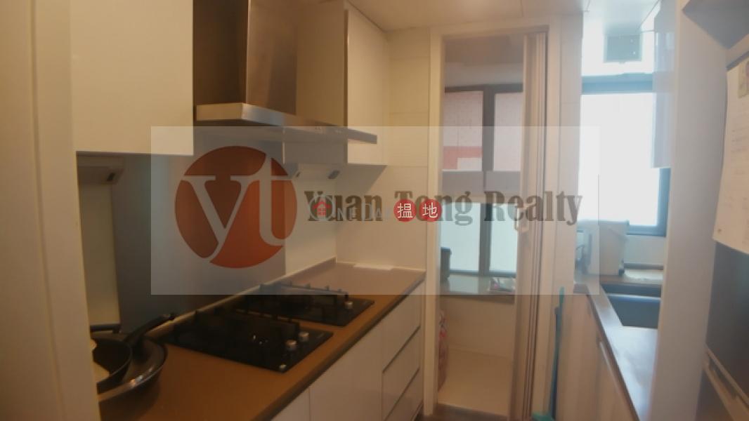 香港搵樓|租樓|二手盤|買樓| 搵地 | 住宅-出租樓盤|西九龍罕有天台3房