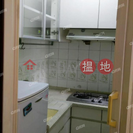 Wah Po Building | 1 bedroom Mid Floor Flat for Rent|Wah Po Building(Wah Po Building)Rental Listings (XGDQ019800022)_0