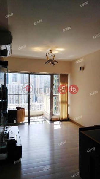 Property Search Hong Kong | OneDay | Residential, Rental Listings Tower 5 Grand Promenade | 2 bedroom Mid Floor Flat for Rent