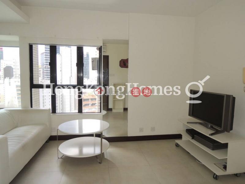 匡景居一房單位出售-80士丹頓街 | 中區-香港-出售|HK$ 850萬
