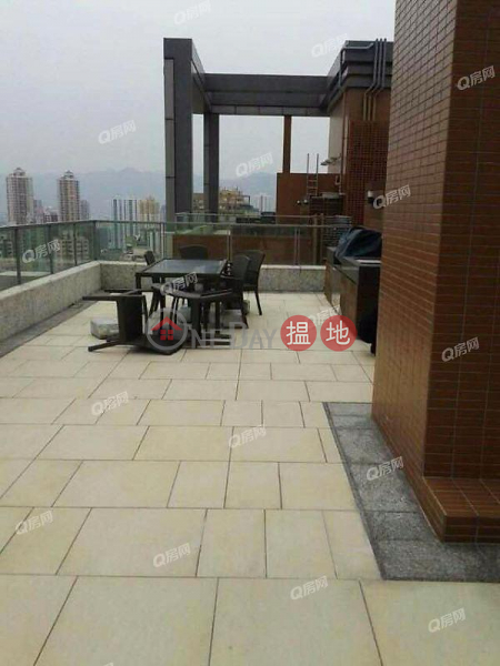 One Regent Place Block 2, High, Residential, Sales Listings | HK$ 22.8M