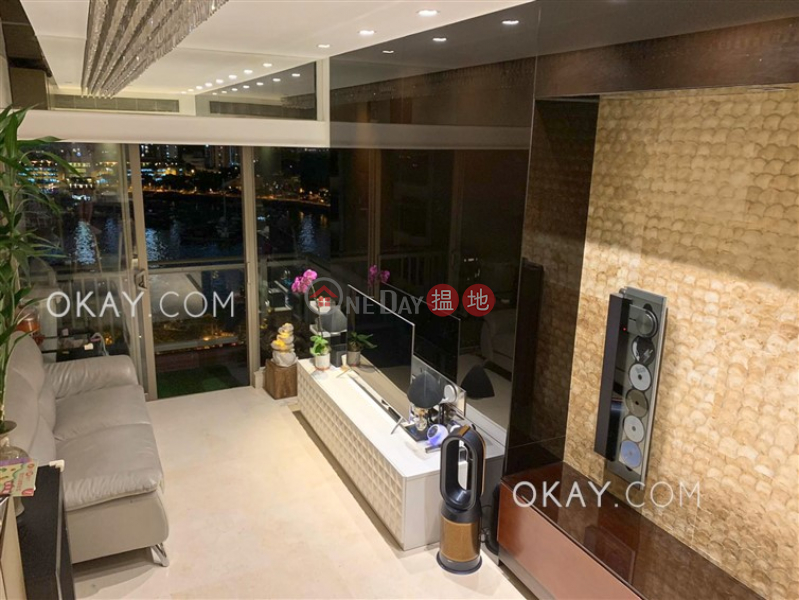 Property Search Hong Kong | OneDay | Residential Sales Listings, Practical 2 bedroom with balcony | For Sale
