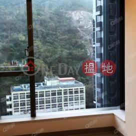 Lime Gala Block 1A | 2 bedroom Mid Floor Flat for Rent|Lime Gala Block 1A(Lime Gala Block 1A)Rental Listings (XG1218300183)_0