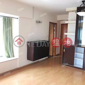 Tower 3 Island Resort | 2 bedroom Mid Floor Flat for Rent|Tower 3 Island Resort(Tower 3 Island Resort)Rental Listings (XGGD737701045)_0